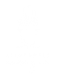 Silverbell Nursery & Co. Logo_white.png