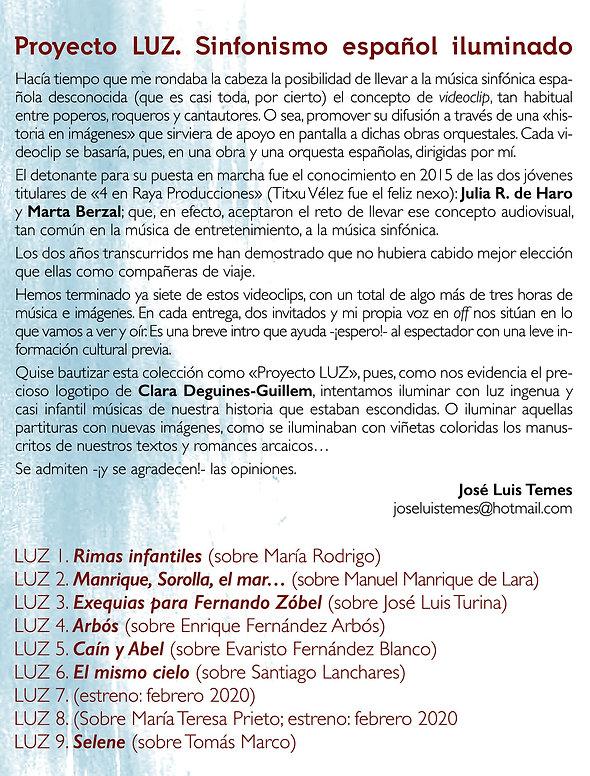 Texto y obras Proyecto Luz 2.jpg