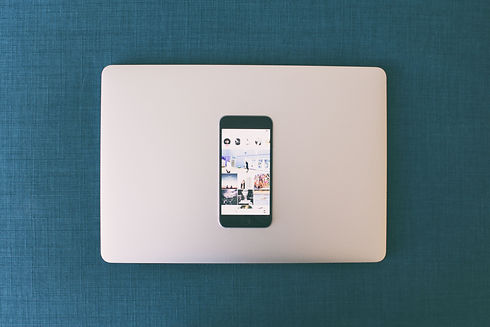 access-application-business-cellphone-36