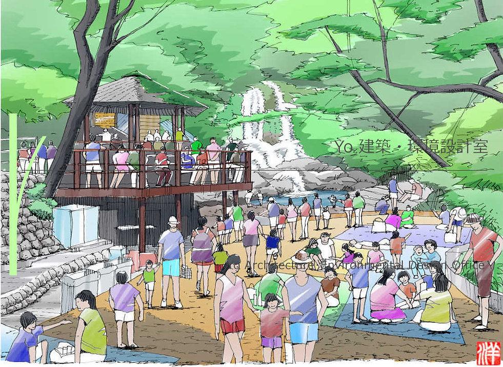 木窪大滝30.JPG