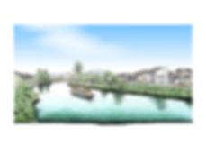津幡の川(修正最終版).jpg