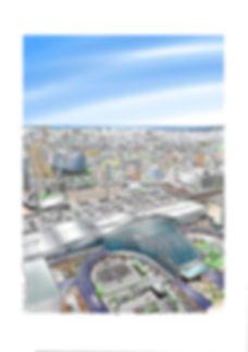 駅西鳥瞰(完成A3).jpg