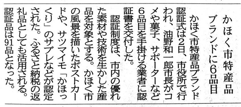 704x704 (1).jpg