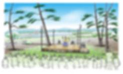 T公園2.jpg