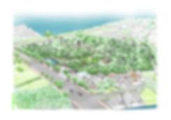 T公園.jpg