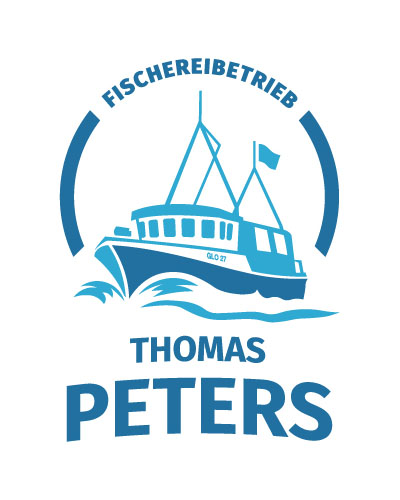 Logo Design Fischer Thomas Peters