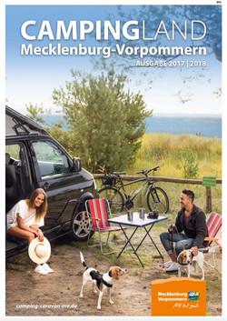 Campingmagazin MV