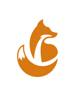 Logoentwicklung WMP Tischler