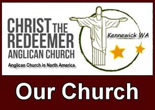 Our Church - Church 4SQ.jpg