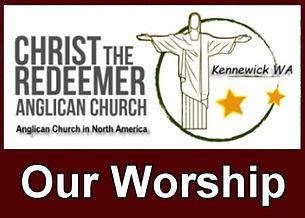 Our Worship - Church 4SQ.jpg