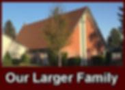 Our Larger Family - Church UMC.jpg