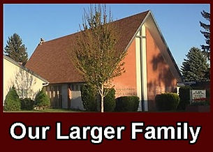 Our Larger Family - Church UMC.jpg