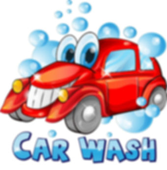 Car Wash Cartoon 2.jpg