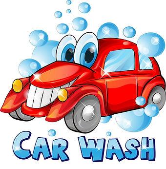 Car Wash Cartoon 2.jpg