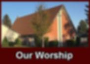 Our Worship 2  - Church UMC.jpg