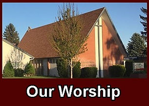 Our Worship 2  - Church UMC.jpg