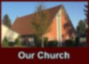 Our Church - Grtaphic.jpg