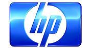 HP Logo at side.jpg