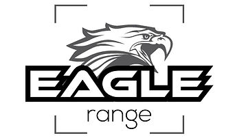 Eagle-Logo-1_1.jpg