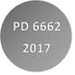 PD 6662.png