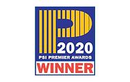 PSI-2020-Award-Winner4.png