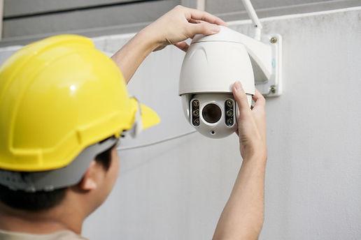 CCTV-Supply-Installation-Maintenance-Par