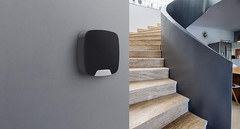 sounder indoor.jpg