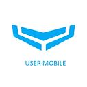 Ajax Mobile User