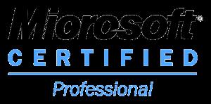 Microsoft-Certified-Professional-300x148