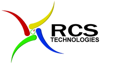RCS Technologies Logo