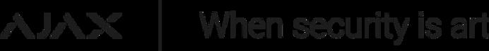 logo + tagline en.png
