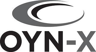 OYN-X-COLOUR-2.jpg