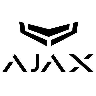 AJAX_hub_intruder_alarms_leicester.jpg