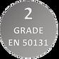 Grade.png