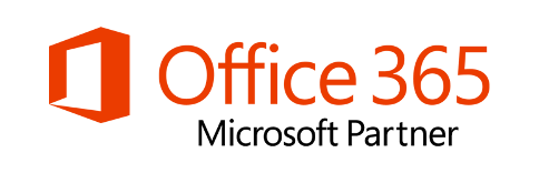 microsoft-office-365-partnergimped.png