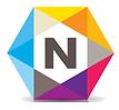 NETGEAR1.png