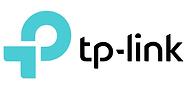 TPLINK.png