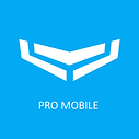 Ajax Pro Mobile
