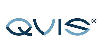 Qvis.png