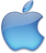 Apple 200px.png