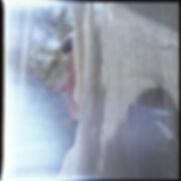 119_Film-Prüfung_001kopie.jpg