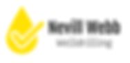 Nevill Webb Welldrilling Logo