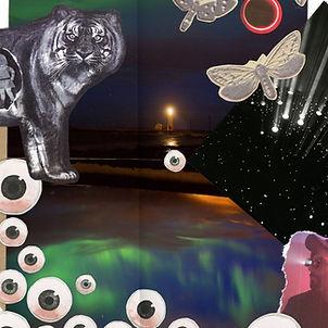 Collage_Kuka_005.jpg