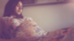 2_JESSICA_5MONTHS.jpg