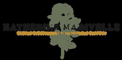 Katherine-Marivelle-main-logo.png