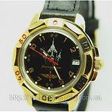 swiss-luxury-watches-6.jpg