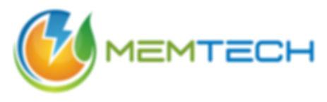 Memtech Logo
