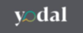 Yodal logo