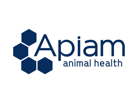 Apiam Animal Health announces acquisition of rural veterinary clinic