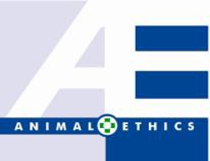 Animal Ethics achieves investment from Dechra Pharmaceuticals